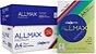 Papel Sulfite A4 Allmax 75 G 05 Pacotes 5000 Folhas - Imagem 1