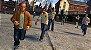 BULLY - PS4 PSN MÍDIA DIGITAL  - Imagem 2