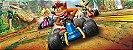 Crash Team Racing Nitro Fueled  Ps4  Mídia Digital - Imagem 2