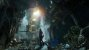 Rise of The Tomb Raider 20 Year Celebration - Ps4 Psn Mídia Digital - Imagem 2