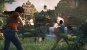 UNCHARTED THE LOST LEGACY - PS4 PSN MÍDIA DIGITAL - Imagem 2