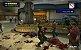 Dead Rising - PS4 PSN Mídia Digital - Imagem 2