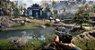 Far Cry 4 Gold Edition - PS4 PSN MÍDIA DIGITAL - Imagem 2