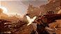 Farpoint Playstation Vr - PS4 PSN MÍDIA DIGITAL  - Imagem 4