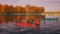 Fishing Sim World Pro Tour - PS4 PSN MÍDIA DIGITAL  - Imagem 2