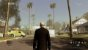 Hitman HD Enhanced Collection- PS4 PSN MÍDIA DIGITAL - Imagem 2