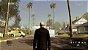 Hitman - PS4 PSN MÍDIA DIGITAL - Imagem 2