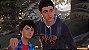 Life is Strange 2 - Temporada Completa - PS4 PSN MÍDIA DIGITAL  - Imagem 2