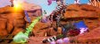 Rocket Arena Edição Standard  -  PS4 PSN MÍDIA DIGITAL  - Imagem 2