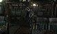 RESIDENT EVIL 0  -  PS4 PSN MÍDIA DIGITAL  - Imagem 2