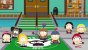 South Park The Stick of Truth -  PS4 PSN MÍDIA DIGITAL  - Imagem 2