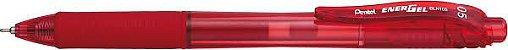 Caneta Energel SM/BLN105  (0.5mm) - Pentel - Imagem 4