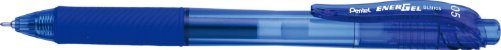 Caneta Energel SM/BLN105  (0.5mm) - Pentel - Imagem 2