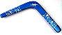 Kit Canhoto Blue - Imagem 6
