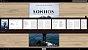 Sonhos Uma Perspectiva Bíblica - Plataforma PC-Notebook-Mac - Imagem 2