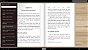 Sonhos Uma Perspectiva Bíblica - Plataforma PC-Notebook-Mac - Imagem 3