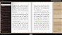 Sonhos Uma Perspectiva Bíblica - Plataforma PC-Notebook-Mac - Imagem 4