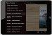 Sonhos Uma Perspectiva Bíblica - Plataforma iPadmini - Imagem 4
