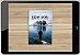 Sonhos Uma Perspectiva Bíblica - Plataforma iPadmini - Imagem 2