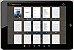 Sonhos Uma Perspectiva Bíblica - Plataforma iPadmini - Imagem 3