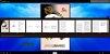 Águia ou Galinha? | Plataforma PC-Notebook-Mac - Imagem 4