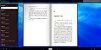 Águia ou Galinha? | Plataforma PC-Notebook-Mac - Imagem 6
