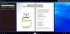 Águia ou Galinha? | Plataforma PC-Notebook-Mac - Imagem 5
