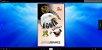 Águia ou Galinha? | Plataforma PC-Notebook-Mac - Imagem 2