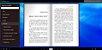 Águia ou Galinha? | Plataforma PC-Notebook-Mac - Imagem 3