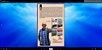 Águia ou Galinha? | Plataforma PC-Notebook-Mac - Imagem 7