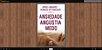 Ansiedade Angústia Medo | Plataforma PC-Notebook-Mac - Imagem 2