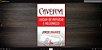 Caverna   Plataforma PC-Notebook-Mac - Imagem 2