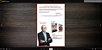 Caverna   Plataforma PC-Notebook-Mac - Imagem 7