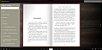 Caverna   Plataforma PC-Notebook-Mac - Imagem 3