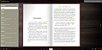 Caverna   Plataforma PC-Notebook-Mac - Imagem 5