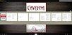 Caverna   Plataforma PC-Notebook-Mac - Imagem 4