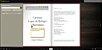 Caverna   Plataforma PC-Notebook-Mac - Imagem 6