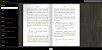 Solidão | Plataforma PC-Notebook-Mac - Imagem 3