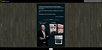 Solidão | Plataforma PC-Notebook-Mac - Imagem 7