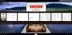 Suicídio   Plataforma PC-Notebook-Mac - Imagem 4