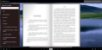 Suicídio | Plataforma PC-Notebook-Mac - Imagem 5