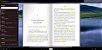 Suicídio | Plataforma PC-Notebook-Mac - Imagem 3