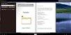 Suicídio   Plataforma PC-Notebook-Mac - Imagem 6