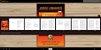 Bênção e Maldição | Plataforma PC-Notebook-Mac - Imagem 4