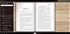 Bênção e Maldição | Plataforma PC-Notebook-Mac - Imagem 3