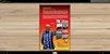Bênção e Maldição | Plataforma PC-Notebook-Mac - Imagem 7