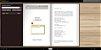 Bênção e Maldição | Plataforma PC-Notebook-Mac - Imagem 5