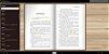 Bênção e Maldição | Plataforma PC-Notebook-Mac - Imagem 6