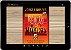 Bênção e Maldição | Plataforma iPad - Imagem 1