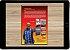 Bênção e Maldição | Plataforma iPad - Imagem 6
